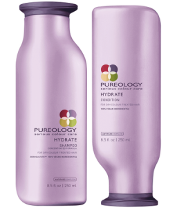 Pureology-bundle-duos-new-hydrate-1536x1800
