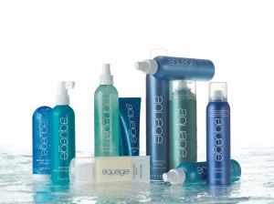 products_aquage