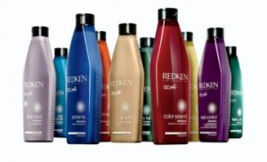 redken-products